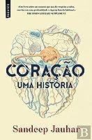 Coração: Uma História (Portuguese Edition)