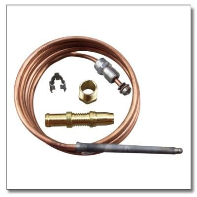 "Magikitch'n SNAP FIT THERMOCOUPLE 48"" 4104-0954100"