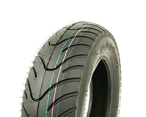 Reifen KENDA 100/90-10 K413 4PR 56J TL für Roller/Scooter