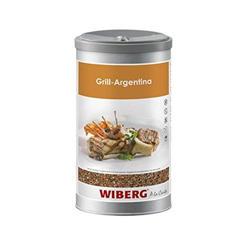 Grill-Argentina ohne Salz, 1er Pack (1 x 550 g)