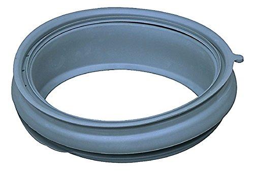 Fixapart W1-01250 - Producto de hogar, color azul