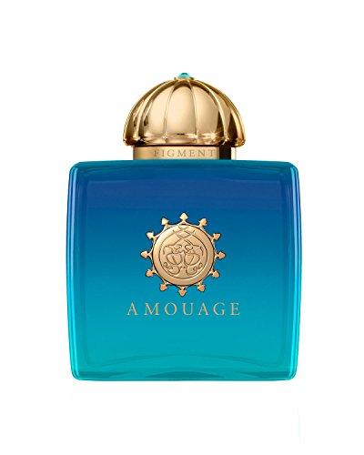Amouage Figment Donna Eau De Parfum - 100 ml.