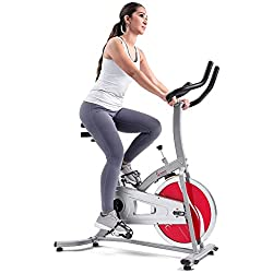 Top 10 Best Exercise Bike to Lose Weight Fast at Home | Buying Guide 27