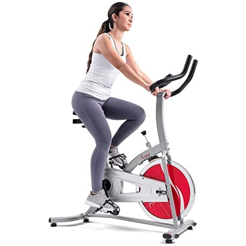 Sunny Salud y Fitness Interior Ciclismo sf-b1203 ⭐