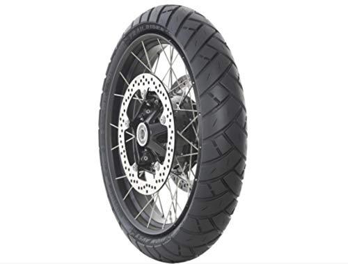 Avon Tyres 90000023889 Trailrider Dual Sport Neumático delantero - 120/70ZR17 (17)