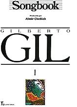 Songbook Gilberto Gil - Volume 1