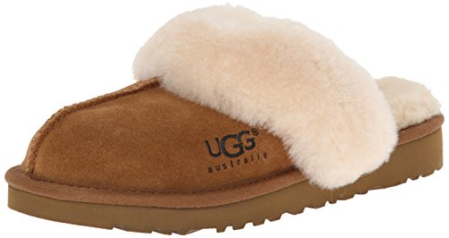 Big Sale Best Cheap Deals UGG Cozy (Toddler/Youth) Chestnut 3 Youth M