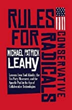 Best michael patrick leahy Reviews