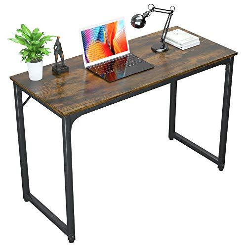 Small Computer Desk 32 Inch