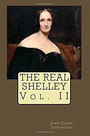 The Real Shelley: 2