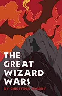 The Great Wizard Wars