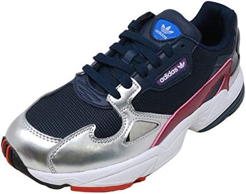 adidas falcon w chaussures de gymnastique femme