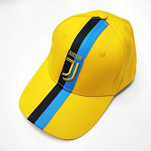 sdssup Erwachsener Fußball Hut Sport Kappe 17 Code