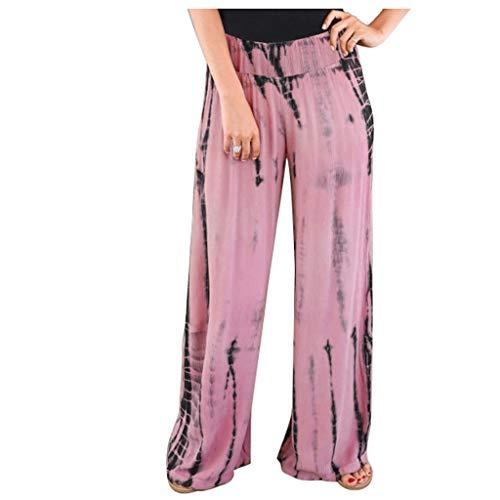Aoogo Herren in vielen Farben, Badeshorts für Männer schnelltrocknende Herren Badehose Lässige Mode gedruckt wasserdichte Loose Surf Beach Pants