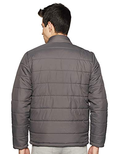 Amazon Brand - House & Shields Men's Quilted 3 41fqo4e6maL