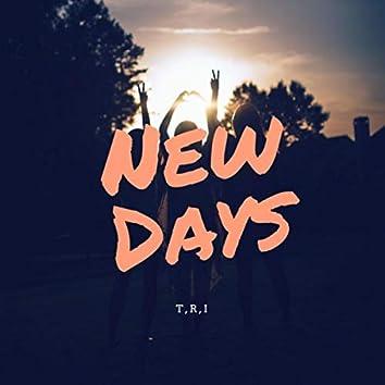 New Days