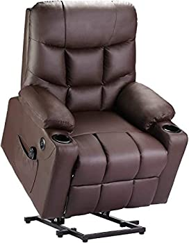 Best automatic recliner Reviews