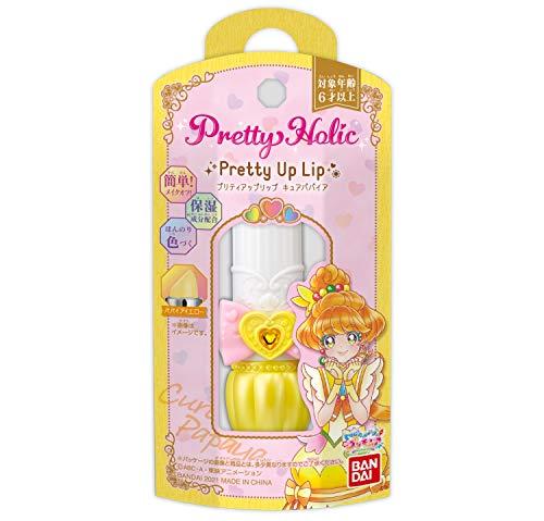 Pretty Holic Pretty Ups Cure Pear