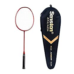 cheap badminton rackets