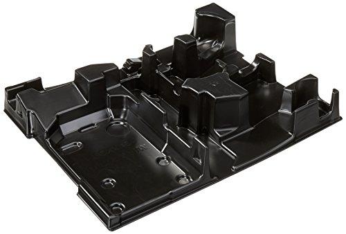 Bosch Professional Tascheneinsatz, GSR, 18 V, EC TE, EINLAGE