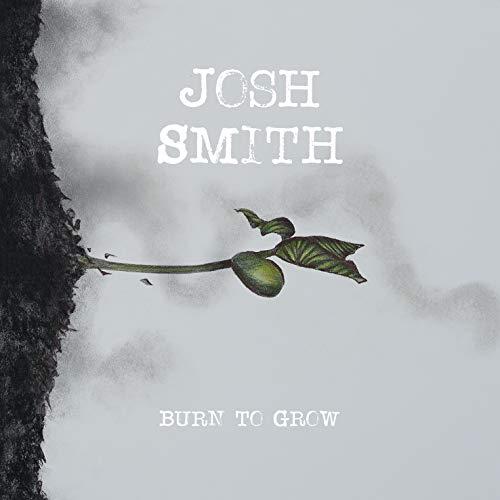 Burn To Grow