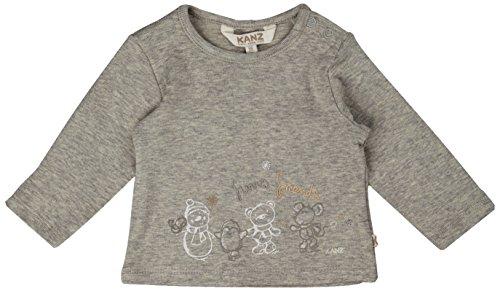 Kanz Unisex baby T-shirt 1/1 arm 0003513