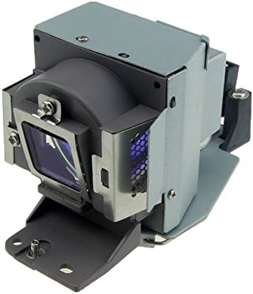 VLT-EX320LP Projector Bargain sale Lamp with Mitsubish for housing NEW before selling ☆ Compatible