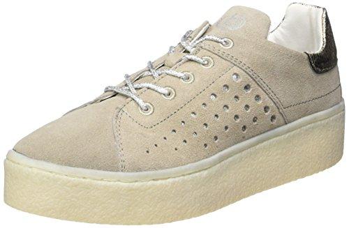 bugatti J90023 dames sneakers