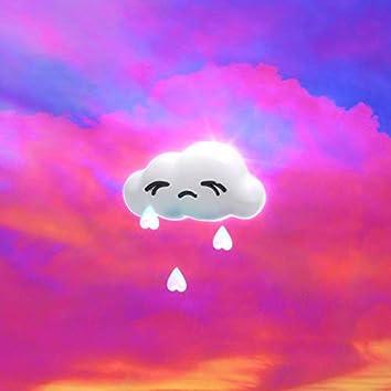 a otro lado (Chenta Tsai (AKA PUTOCHINOMARICÓN) Remix)