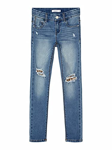 Bestseller A/S -  Name It Girl Jeans