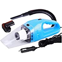 Noox 12v Handheld Car Vacuum Cleaner
