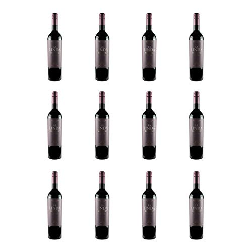 Photo of Finca La Linda Malbec Organic 75cl x 12 Bottles