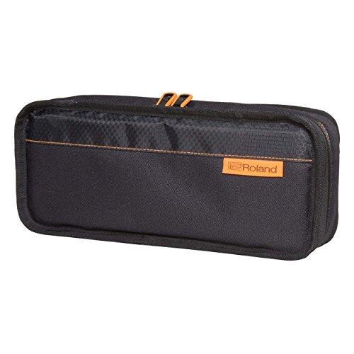 Roland SPD/SX Tasche, Black Series, V-1HD/SD-Videoumschalter, Tasche, schwarz