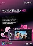 Sony Movie Studio HD [Old Version]
