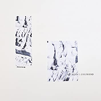 Measures - EP