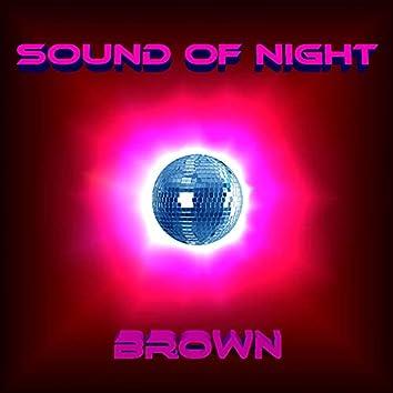 Sound of Night