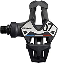 Time Xpresso 7 Road Cycling Pedals