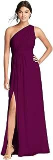 Best davids bridal dress colors Reviews