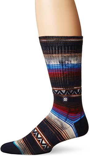 Stance - Trailer - Calcetines - Blue