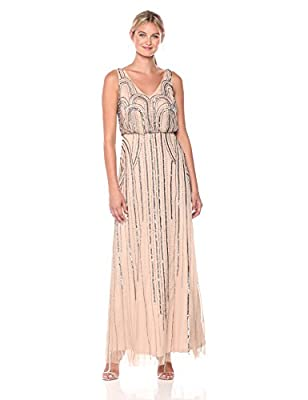 Adrianna Papell Women's Dress
