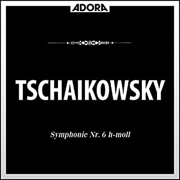 Tchaikovsky: Symphonie No. 6