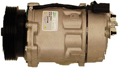 Valeo 10000552 A/C Compressor
