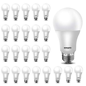 Best led 40w light bulbs Reviews