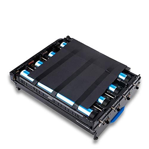 EODPOT C310imaging Tambor, Adecuado C310DN / C330DN / C530DN / C550 / MC361DN / COPICACIÓN Digital Color MC561, Sustituto Soporte De Batería B412DN, 20,000 Set of Four Colors