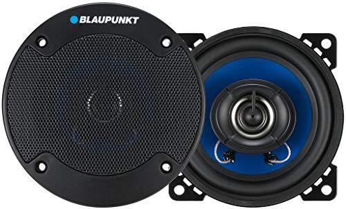 'Auto-Lautsprecher BLAUPUNKT icx4024100mm 180W