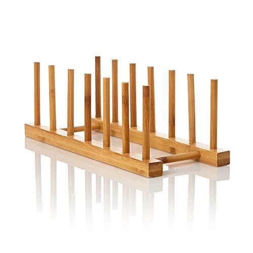 marca bambuswald