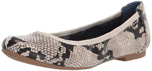 Top 10 best selling list for snake print flat ladies shoes