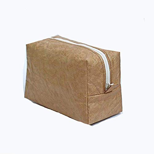 Lazy Drawstring Make Up Bag Portable Large Travel Cosmetic Bag Pouch Travel Makeup Pouch Storage Organisateur for Women Girl
