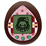 Tamagotchi Demon Slayer Nezukotchi (Japanese Version), Red (Japan Version)