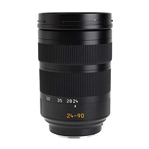 Leica Standard Vario-Elmarit-Sl 24-90mm F/2.8-4 ASPH. Lens